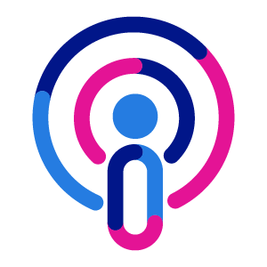 Icon for Career Advancement Resource Type