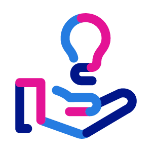 Icon for Promising Practice Resource Type