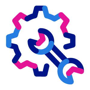 Icon for Employment Resource Type