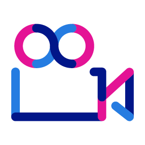 Icon for Case Management Resource Type