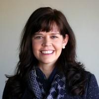 Carrie Thiele