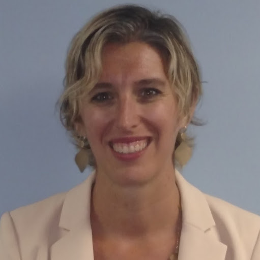 Kristen Guskovict