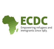Ethiopian Community Development Council (ECDC)