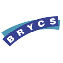 Bridging Refugee Youth & Children's Services (BRYCS)