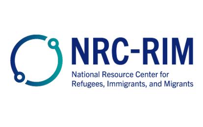 NRC-RIM